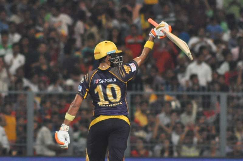 5 memorable moments from KKR vs KXIP that don't fade away