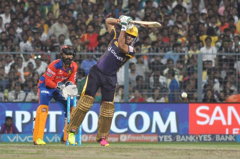 IPL 2016, KKR vs RPS Match 45 Preview: The Supergiants play for pride as they face the Kolkata Knight Riders