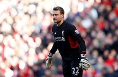 Mignolet hopes Anfield roar can inspire another comeback
