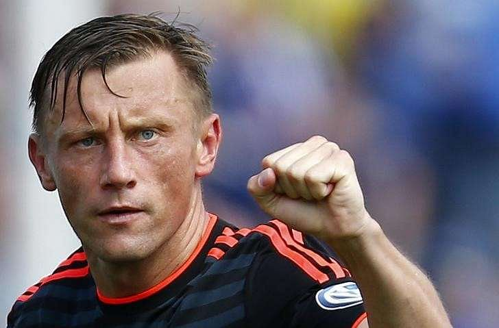 Guardiola has failed Bayern, says their former forward Olic
