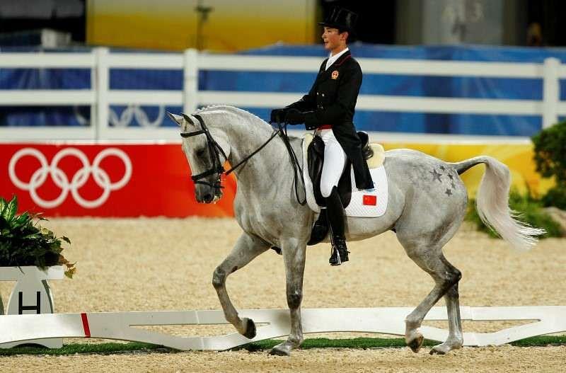 Rio Olympics 20...