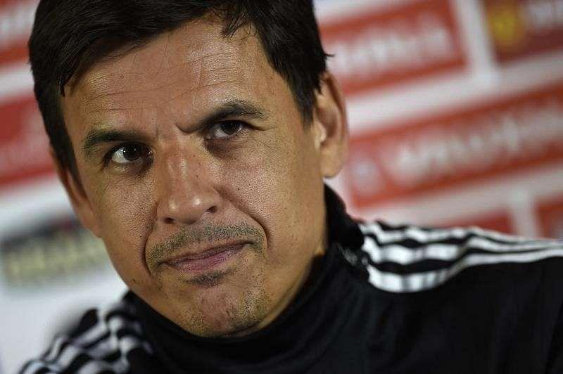Wales boss Coleman hoping Ledley can play at Euro 2016