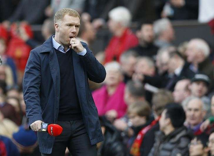 Mourinho can deliver exciting football at United, says Scholes