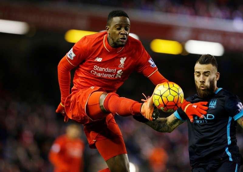 Painful final defeats will spur Liverpool next season - Origi