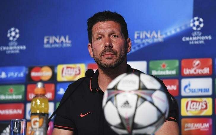 Atletico provide a puzzling dilemma for the neutrals