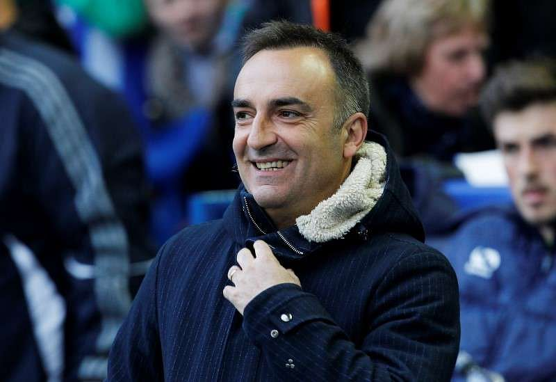 Carvalhal chases fame and fortune for Sheffield Wednesday