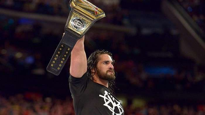 5 WWE Superstars that defied science and returned from injury ahead of schedule