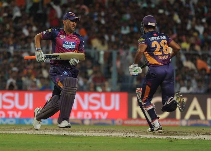 RPS vs DD Live Streaming Online: IPL 2016 Free Live Streaming of Rising Pune Supergiants vs Delhi Daredevils