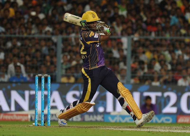 IPL 2016, Match 51 GL vs KKR  Preview: Can Kolkata ride to victory against the Lions?