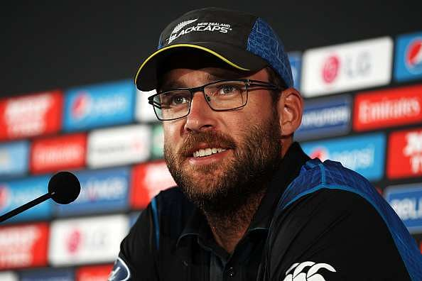 Daniel Vettori: 10 reasons why RCB coach and Ex-Kiwi skipper can be the best fit as Indian coach