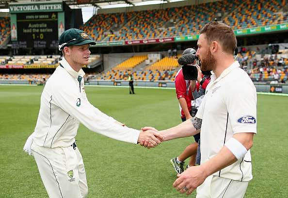 Gabba to see at least three more years of Test cricket
