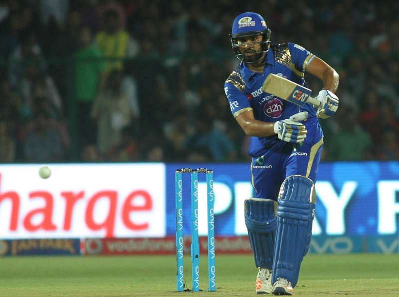 5 memorable moments from Mumbai Indians vs Gujarat Lions that don't fade away