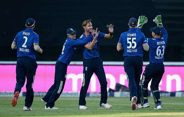 England vs Sri Lanka 2016 Schedule & Venue: Full Time Table, Form Guide for Sri Lanka's tour of England