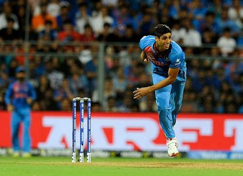 IPL 2016: Ashish Nehra undergoes successful knee operation