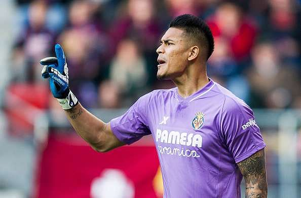 Image result for alphonse areola