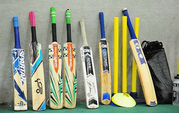 SK Glossary: Weight of a cricket bat