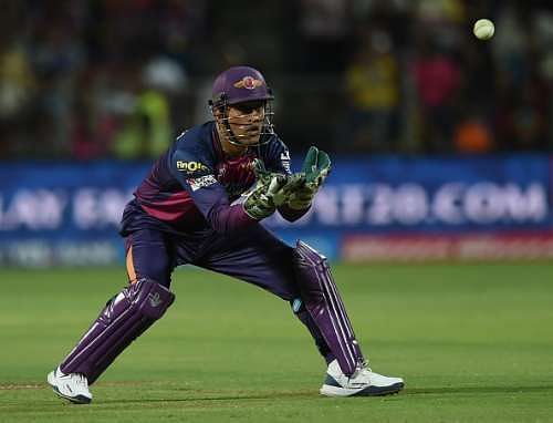 5 players who struggled after changing teams in IPL 2016