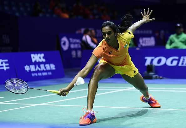 Uber Cup 2016: Indian women sail through to the semi finals; guaranteed a bronze