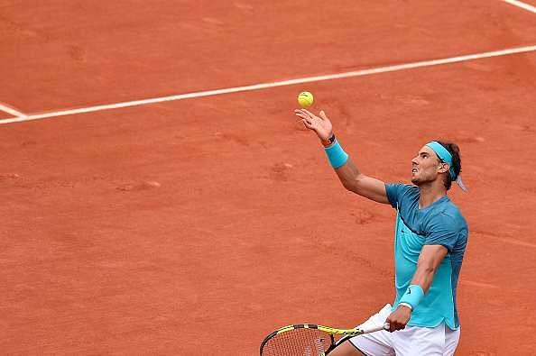 Rafael Nadal and his Roland Garros legacy