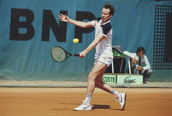 5 greatest tennis players to have never won the French Open