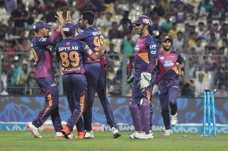 IPL 2016, RPS vs DD Match 49 Preview: Can the Daredevils hold their nerves to reach the top 4?