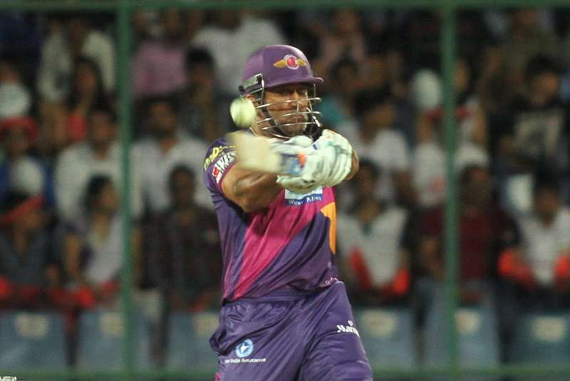 RPS vs KXIP, IPL 2016 Results, Match Highlights & Updated Points Table