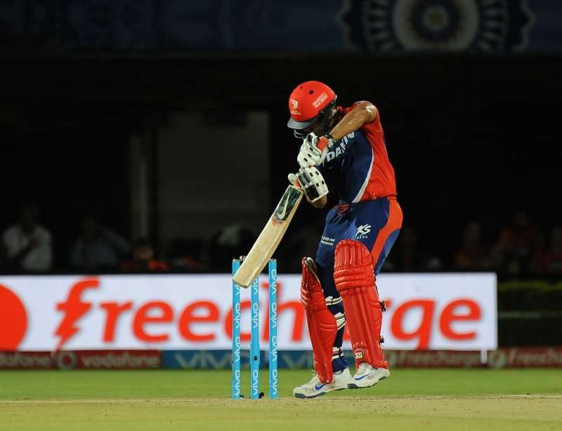 IPL 2016, DD vs SRH Match 52 Preview: Can the Sunrisers end the hopes of the Daredevils?