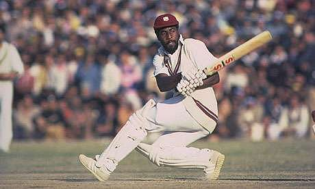 5 players from the 80s we would have loved to see in the IPL