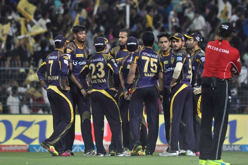 IPL 2016, KKR vs RCB Match 48 Preview: The Challengers challenging for the Top 4 Spot