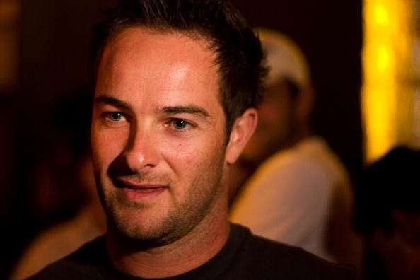 IPL 2016: Mark Boucher appointed wicket-keeping consultant for KKR