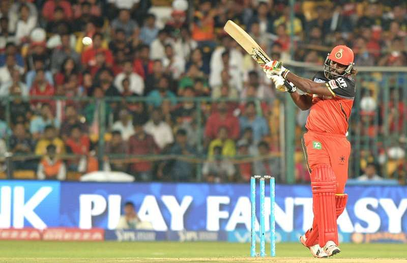 IPL Final 2016: SRH vs RCB, IPL 2016 Results and Match Highlights