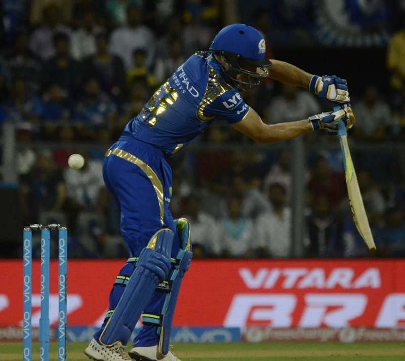 IPL 2016: 5 marquee players who haven't lived up to expectations
