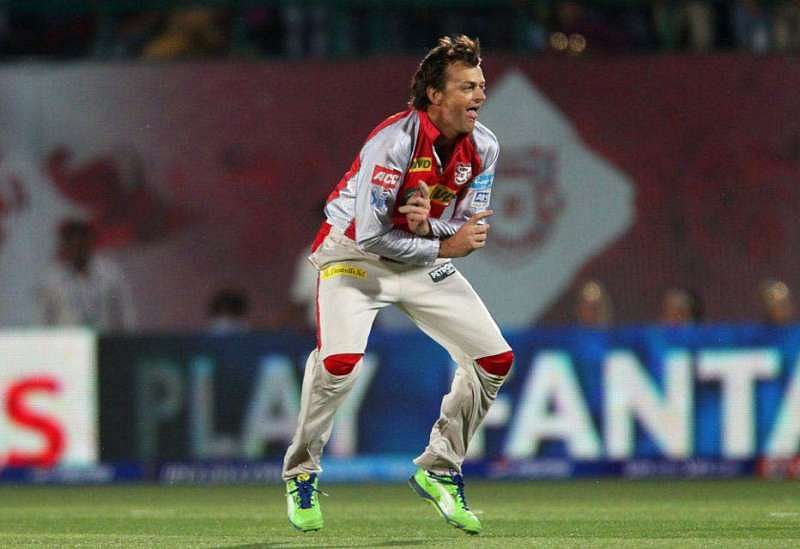 Funniest IPL moments ever