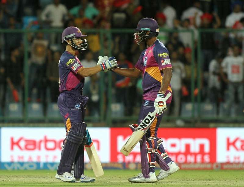 Moneyball9 Fantasy Tips: Kings XI Punjab vs Rising Pune Supergiants