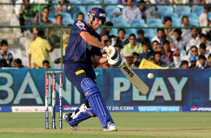 5 unnoticed overseas IPL performers