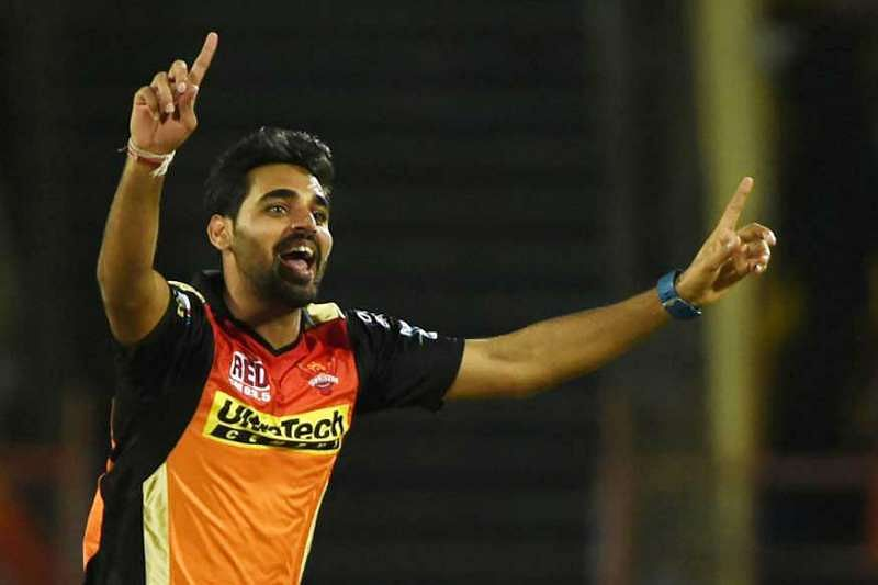 IPL 2016: Highest/Most Run-Scorers, Leading Wicket-Takers of the tournament