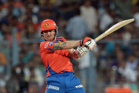 GL vs RCB Playing 11: Today's Probable XI for Gujarat Lions and Royal Challengers Bangalore, IPL 2016 Qualifier 1