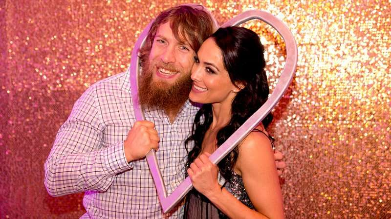 5 times relationships between Superstars affected their WWE careers