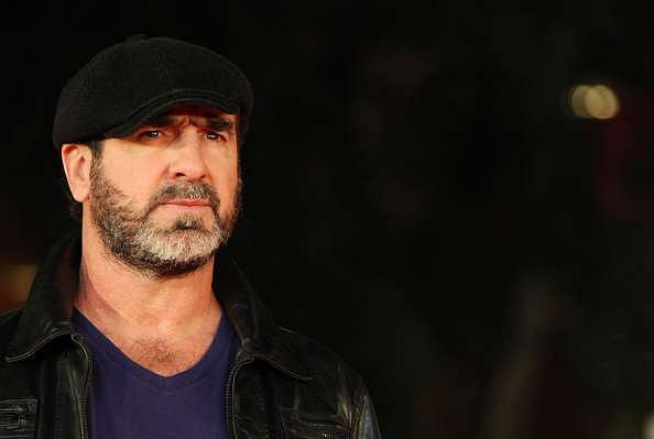 Eric Cantona loves Jose Mourinho but wanted Pep Guardiola to manage Manchester United