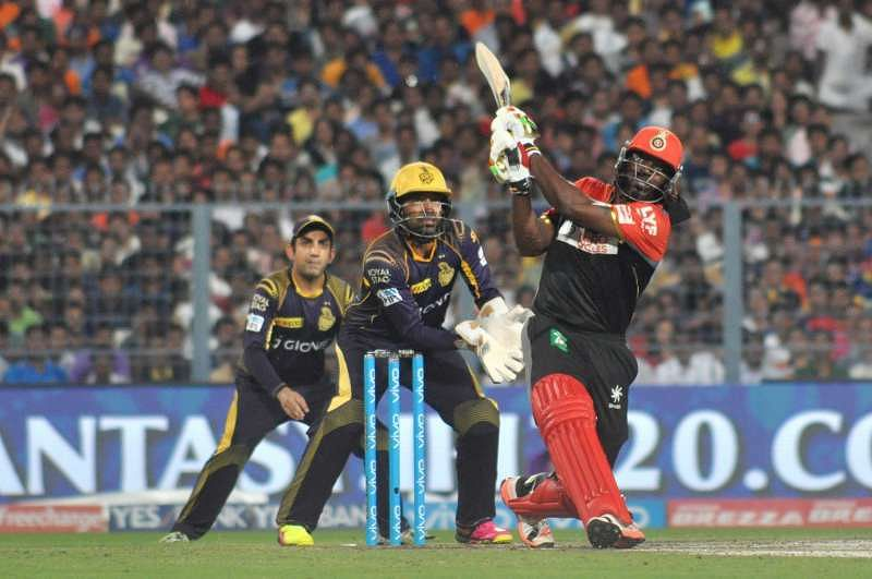 IPL 2016 Match 50, RCB vs KXIP Preview: Can the Royal Challengers continue their impressive run?