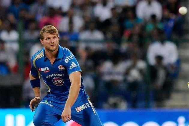 Aakash Chopra calls for mid-season transfer window in IPL