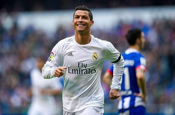 UEFA Champions League final: Atletico Madrid set to face the most mature version of Cristiano Ronaldo
