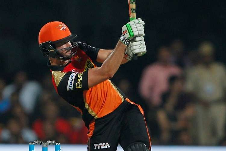5 cheap buys who became hits in the IPL 2016