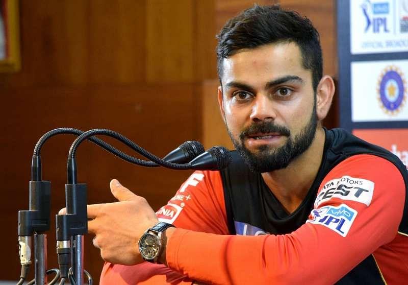 IPL 2016 Orange Cap: Highest Run Scorers in IPL 9| Virat Kohli wins by a country mile