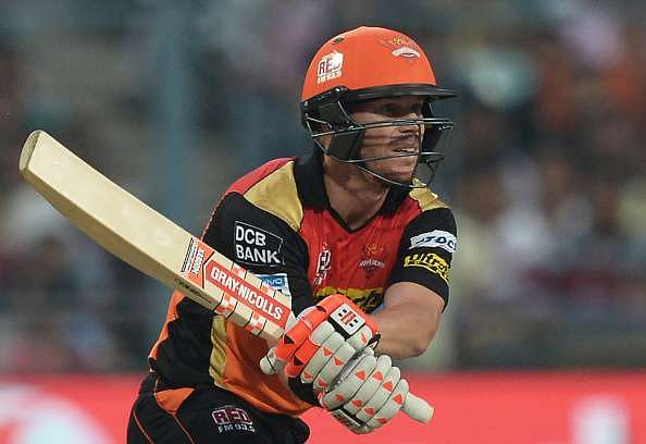 Who Said What as Sunrisers Hyderabad claimed their maiden IPL title by beating Royal Challengers Bangalore