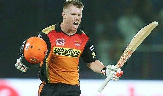 5 memorable moments from the IPL final between RCB and SRH that don't fade away