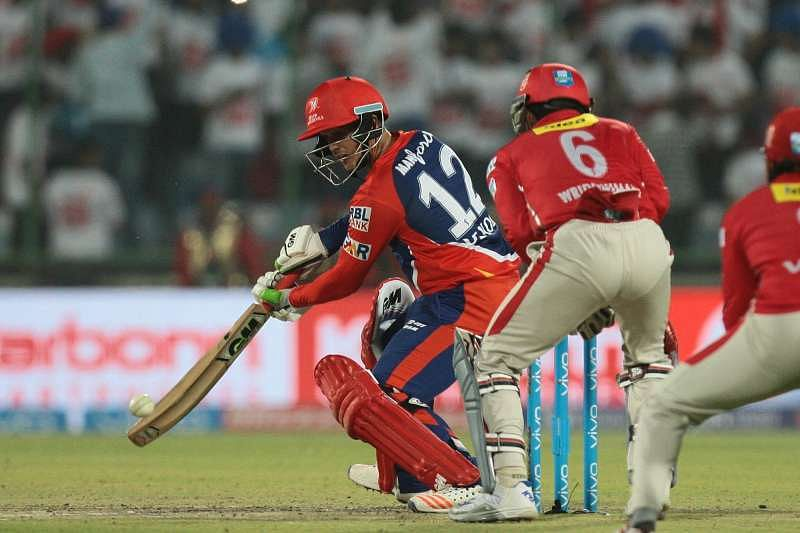 IPL 2016: DD vs RPS Playing 11- Today's Probable 11 for Delhi Daredevils vs Rising Pune Supergiants (Confirmed)