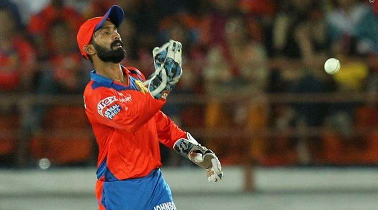 MS Dhoni is not the most successful keeper in IPL history