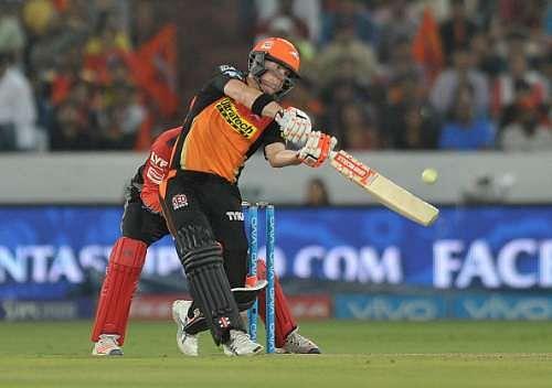 5 reasons why Sunrisers Hyderabad won IPL 2016
