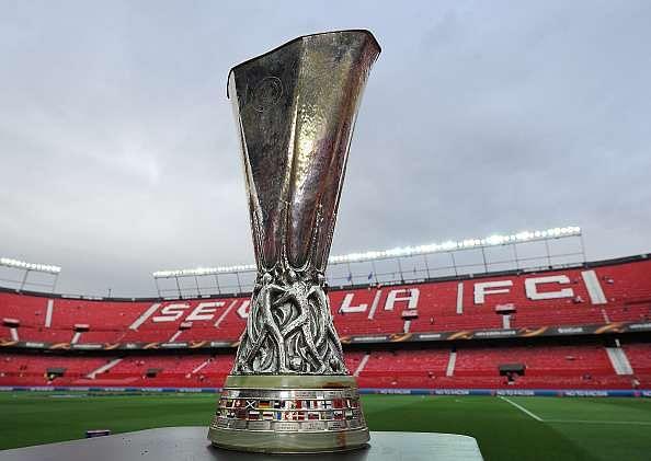 A glimpse at Liverpool's previous Europa League triumphs